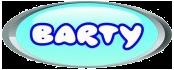 Barty в интернет-магазине ReAktivSport